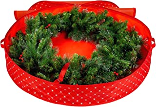 Best 30 inch wreath frame Reviews