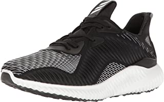 adidas Performance Women's Alphabounce Hpc w Running Shoe