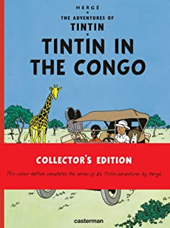 Best ship in tintin Reviews