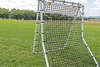 Kwik Goal Kwik Back Replacement Net