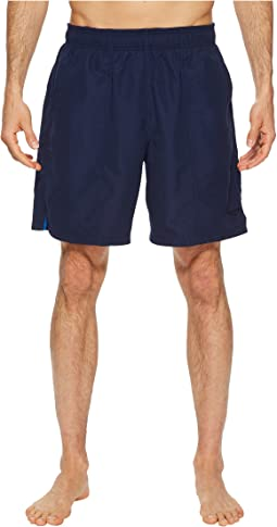 Speedo Navy