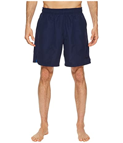Speedo Rally Volley (Speedo Navy) Men