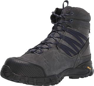 "5.11 Men's Union 6"" Waterproof Tactical Boot Hiking"