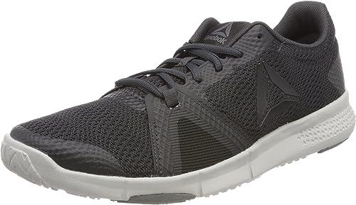 Reebok Reebok Flexile, Chaussures de Fitness Homme  acheter une marque