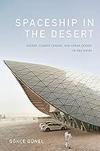 Best arab in desert Reviews