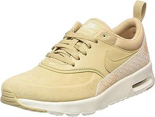 Amazon.es: Nike Air Max thea
