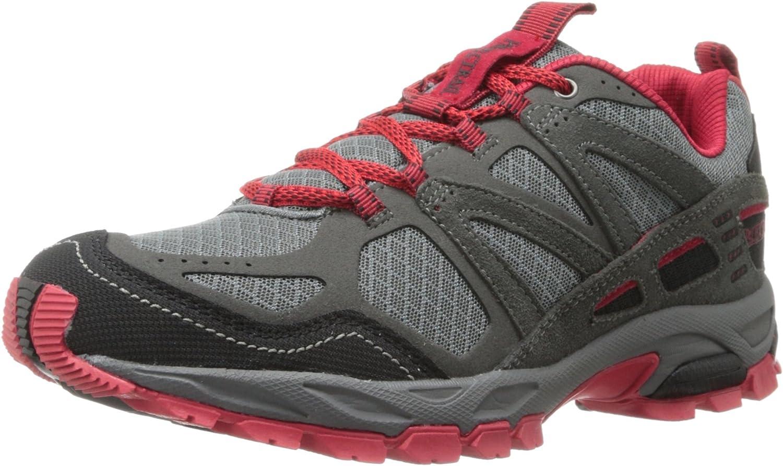 Pacific Trail Men's Tioga M Walking shoes