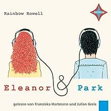 Eleanor & Park [German Edition]