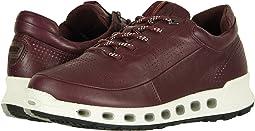 Cool 2.0 Gore-Tex Sneaker