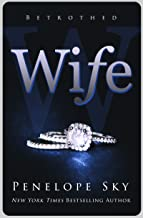 Wife (Betrothed Book 1)