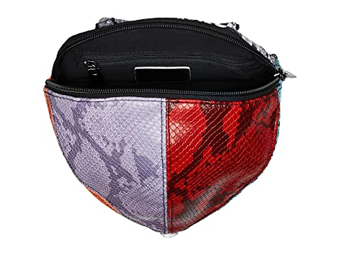 Circus by Crossbody Francis Sam Edelman Bag 77Odrq6n