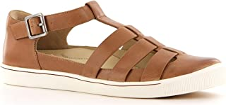 Best ziera shoes sandals Reviews