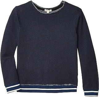 Boy's Highland Sweatshirt (Toddler/Little Kids/Big Kids)