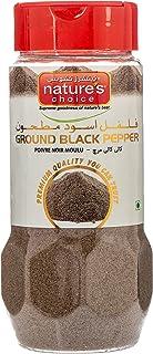 Natures Choice Black Pepper Powder - 100 gm
