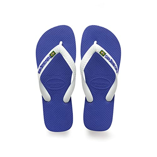 1a28c36a4ce8f9 Flip Flops Kids  Amazon.co.uk