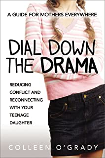 Best dramas cristianos para el dia de la madre Reviews