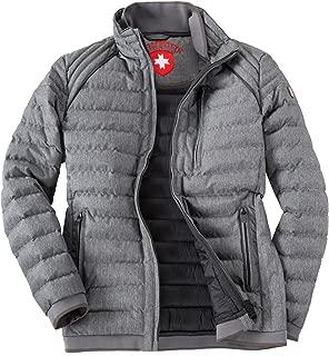 Auf Suchergebnis FürWellensteyn FürWellensteyn Suchergebnis JackenBekleidung Auf 3Aj54qRL