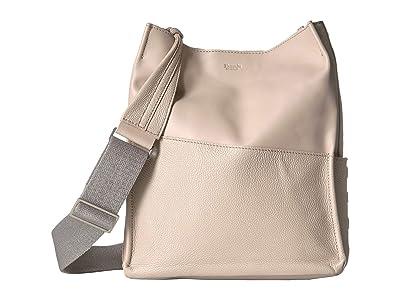 Hammitt Davis (Monterey/Bay) Handbags