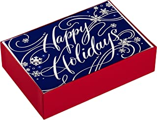 Best bilingual holiday cards Reviews