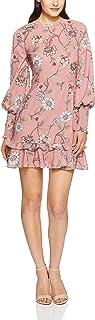 Cooper St Women's Fiorella Mini Dress