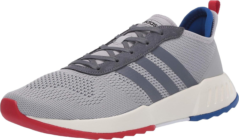 adidas Max 71% OFF Men's Phosphere Shoe Baltimore Mall Running