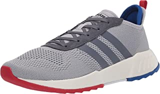 Men's Phosphere Running Shoe