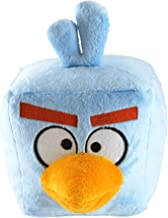 Angry Birds Space 16-Inch Ice Bird with Sound