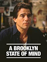 Best a brooklyn state of mind Reviews