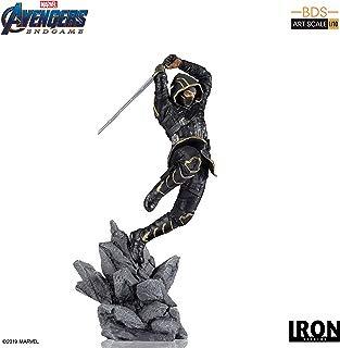Iron Studios Avengers Endgame Ronin BDS ART SCALE 1/10