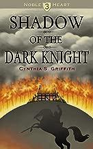 knight shadow batman
