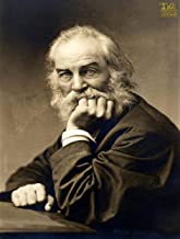 Complete Prose Works of Walt Whitman