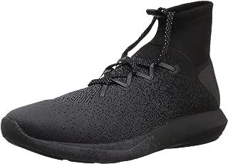 Men's Charged Paragon TN Tech Sneaker