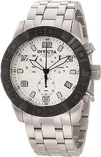Invicta Men's Pro Diver Grand 11453