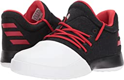 Harden Vol. 1 (Little Kid)