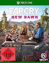Far Cry New Dawn - Standard Edition [Xbox One]