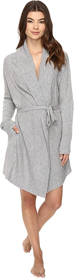 UGG - Cheyenne Cashmere Robe