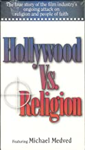 Best hollywood vs religion Reviews