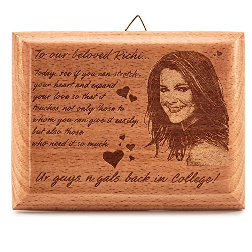 9679d80e7 Presto Personalised Gifts  Buy Presto Personalised Gifts Online at ...