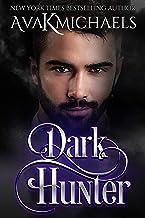 Warrior of Darkness: Dark Hunter