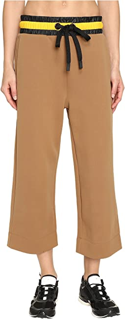 Polani Pants