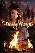 Beast Within (Loup-Garou Series Book 3)