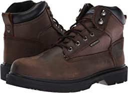 dfef4ce8df2 Men's SKECHERS Work Shoes + FREE SHIPPING | Zappos.com