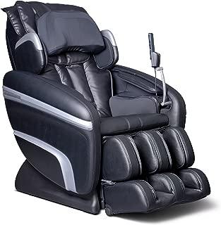 Osaki OS-7200H Zero Gravity Massage Chair Recliner - Black