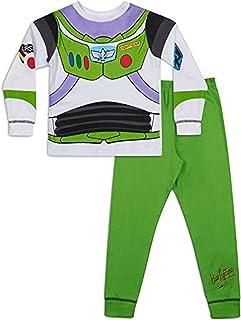 Pijama de Toy Story