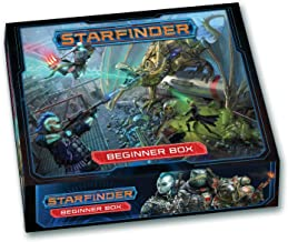 Best starfinder basic rules Reviews