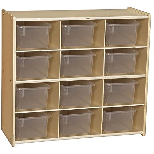 RTA Furniture: Amazon.com