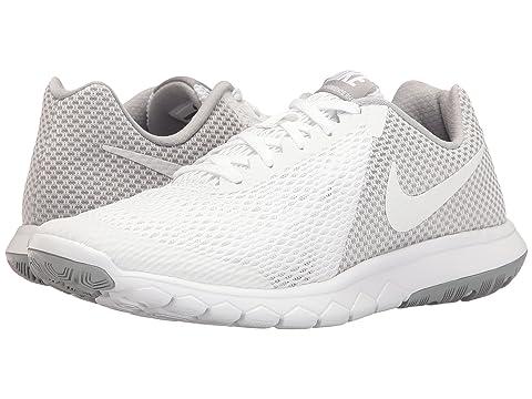 2372413952 Nike Flex Experience RN 6 at 6pm