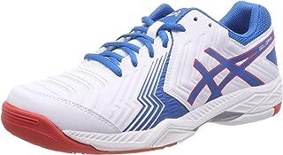 Asics GEL-GAME 6 Erkek Spor Ayakkabılar