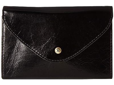 Hobo Forte (Black) Day Pack Bags