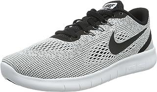 Nike Free Rn (Big Kid)